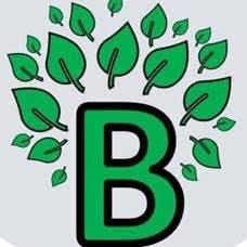 best interest logo